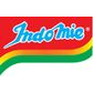 Indomie coupons