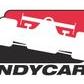 IndyCar student discount