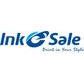 INK E-SALE coupons