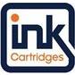 InkCartridges.com coupons