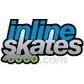 Inline Skates  student discount