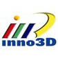 Inno3D coupons