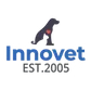 Innovet Pet  coupons