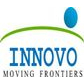 Innovo coupons