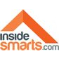 InsideSmarts coupons