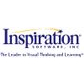 Inspiration Software coupons