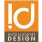 Intelligent Design coupons