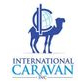 International Caravan coupons