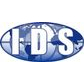 International Design Services, Inc. (IDS) coupons