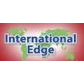 International Edge coupons