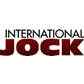 International Jock student discount