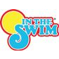 InTheSwim.com student discount