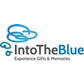 Into The Blue student discount