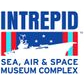 Intrepid Sea-Air-Space Museum coupons