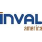 Inval America coupons