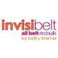 Invisibelt coupons