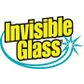Invisible Glass coupons