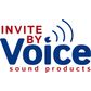 Invite By Voice coupons