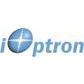 iOptron coupons