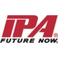 IPA coupons