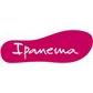 Ipanema student discount
