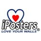iPosters coupons