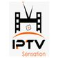 IPTV Sensation coupons