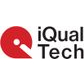 iQualTech coupons