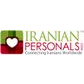 IranianPersonals coupons