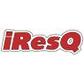 IResQ coupons