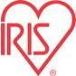 IRIS USA, Inc. coupons