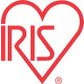 IRIS USA coupons