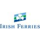 Irish Ferries student discount