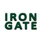 Iron Gate coupons