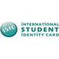 ISIC coupons