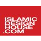 Islamic Design House coupons