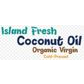 Island Fresh coupons