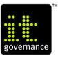 IT Governance coupons