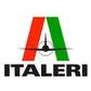 Italeri coupons