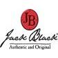 Jack Black coupons