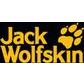 Jack Wolfskin student discount