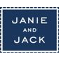 Janie and Jack student discount