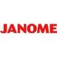 Janome coupons