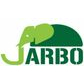 JARBO coupons