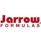 Jarrow coupons