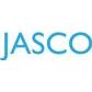 Jasco coupons