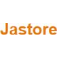Jastore coupons