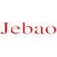Jebao coupons