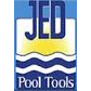 JED Pool Tools coupons