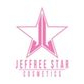 Jeffree Star Cosmetics student discount